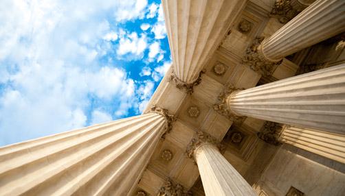 Droit Commercial & droit des contrats