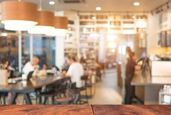 Votre avocat en transactions de fonds de commerce de restaurant