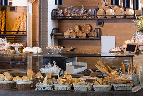 Vendre ou acheter une boulangerie sans risque