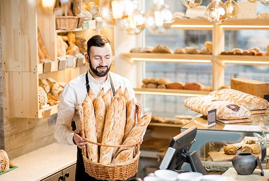 Eviter les vices cachés lors d'une vente de boulangerie