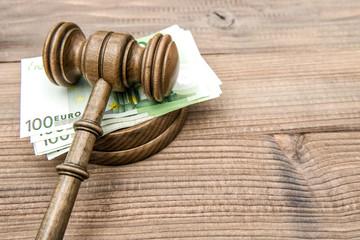 Comment éviter que la caution soit condamnée à payer ?