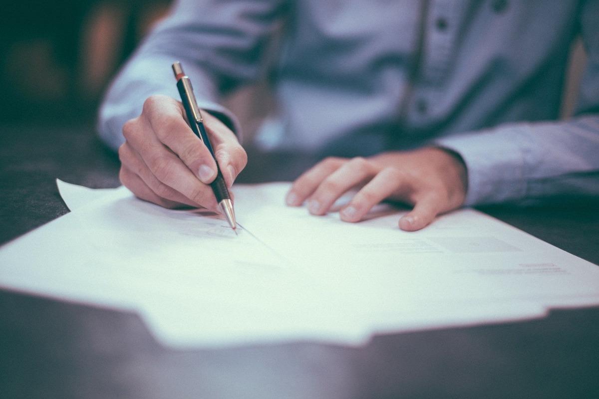 La force majeure pour annuler ou suspendre un contrat